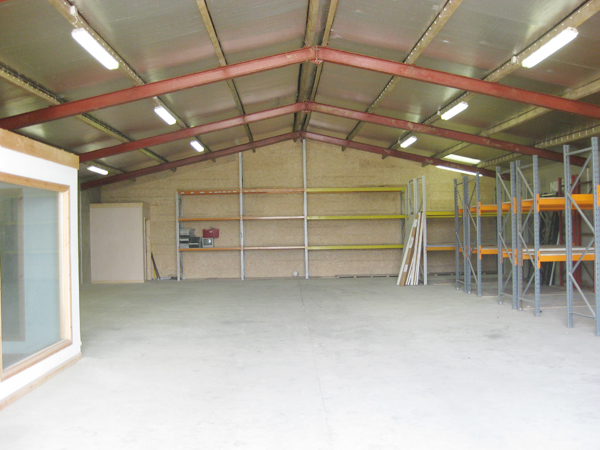 Warehouse Storage Warehouses And Containers